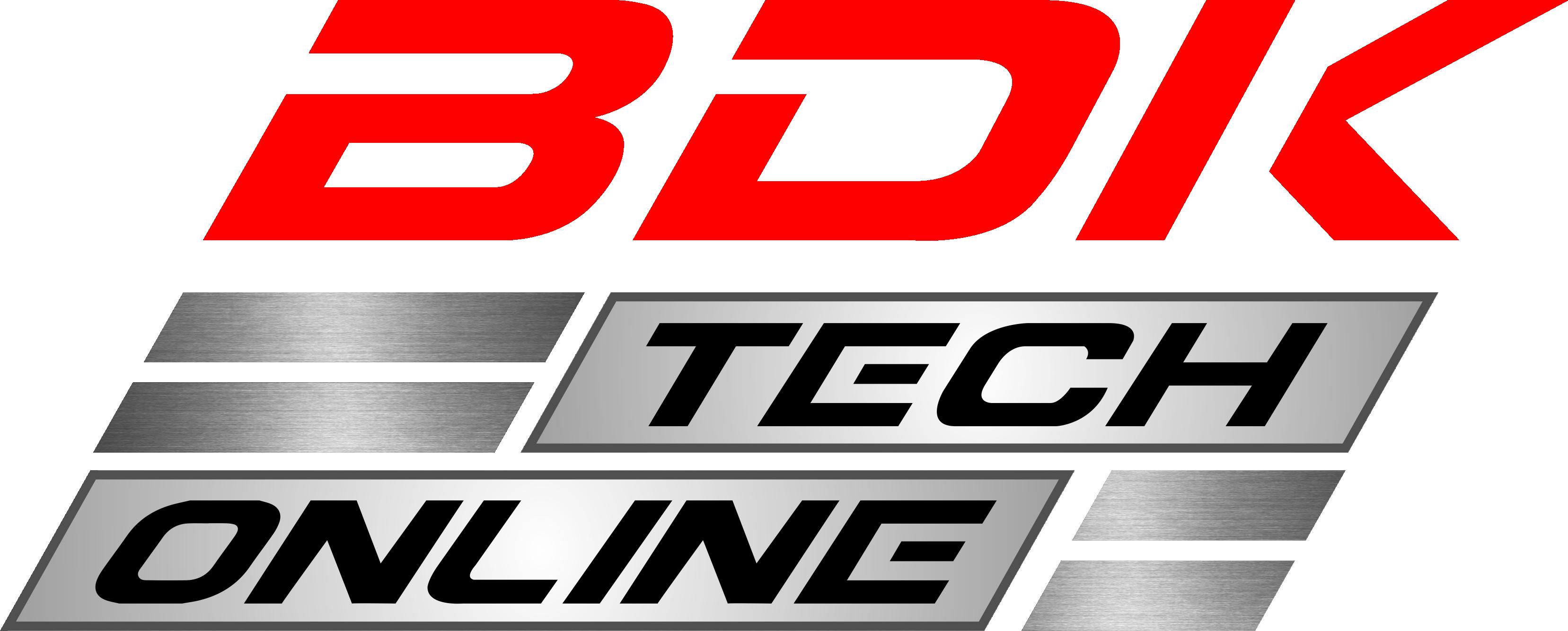 BDK Technologies PTY Ltd